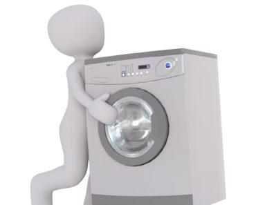 Miele Waschmaschine Test Waschmaschinen Ratgeber